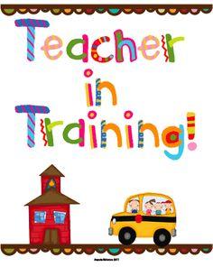 Teachers Growing The Leaders Of Tomorrow Amber Barrera